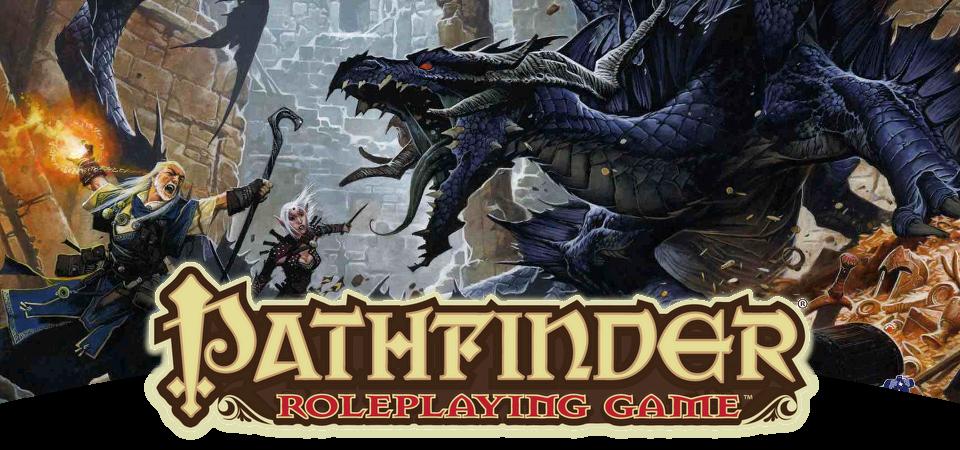 Pathfinder Ability Score Calculator